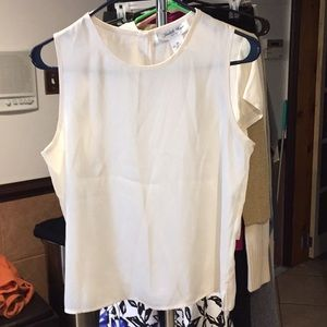 Judith Hart top good condition